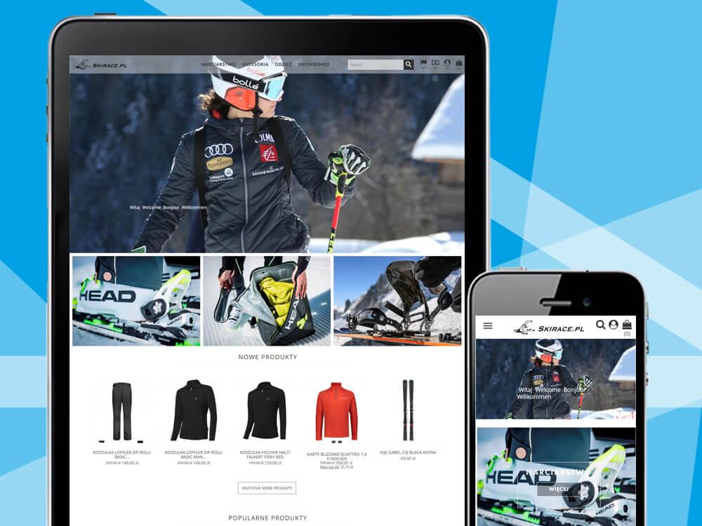skirace.jpg