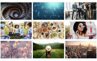 Get 10 free images now on Shutterstock