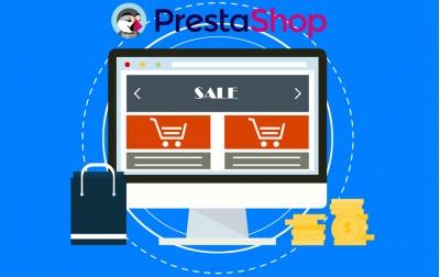 Prestashop jest dobrym pomysłem na założenie sklepu