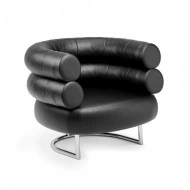Armchair Two