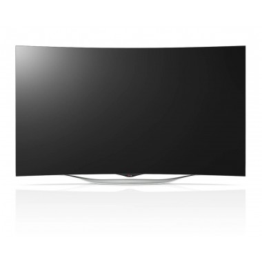 Television Smart Oled